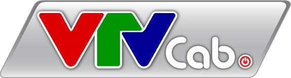 Truyền Hình Cáp Trung Ương (VTVCab)